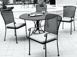 metal garden furniture u2013 exhort me