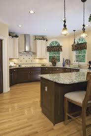 Pro Kitchen Design Painting Your Cabinets 5 Questions You Always Wanted To Ask A Pro