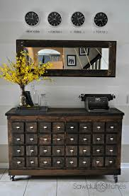 media cabinets for sale leslie dame mediage cabinet uk the importance of by apothecary