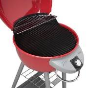 Patio Caddie Char Broil by Char Broil Patio Bistro Infrared 240 Square Inch Electric Grill