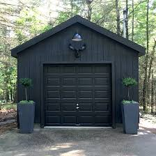 29 best exteriors images on pinterest curb appeal exterior
