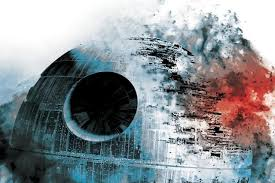 a complete guide to the new star wars canon before the force