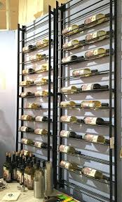 Barn Board Wine Rack Bottle Shaped Wine Rack U2013 Excavatingsolutions Net