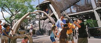 Universal Islands Of Adventure Map Jurassic Park Discovery Center Universal U0027s Islands Of Adventure