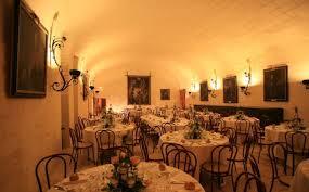 chambre d hote la rochefoucauld château de la rochefoucauld château millénaire avec 2 chambres d