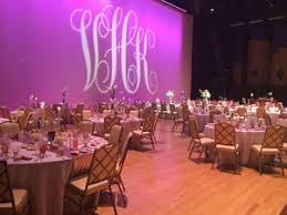 banquet halls in richmond va venues halls restaurants services from all of us