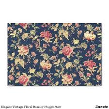 floral tissue paper 208 best gift boxes tissue paper images on tissue
