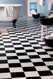33 best bathroom flooring images on pinterest bathroom ideas