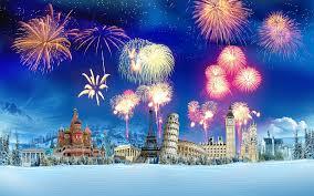 best new year photo 10341 hdwpro