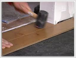 installing hardwood floors yourself flooring home