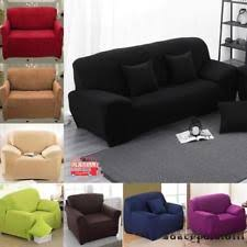 Ebay Sofa Slipcovers by Stretch Sofa Covers Ebay Uk Sofa Ideas