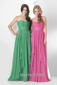 new cool wedding dresses grass green bridesmaid dresses