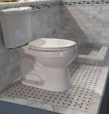 Floor Tile Designs For Bathrooms by Bathroom Floor Tile Designs Zamp Co