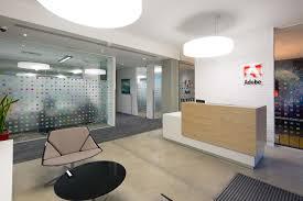 office room interior design a look inside adobe u0027s new london office officelovin u0027