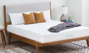 What Is A Feather Bed A Guide To The Best Selling Mattresses Overstock Com