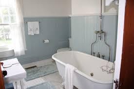 beautification e2 80 93 casa de val the new vintage bathroom set