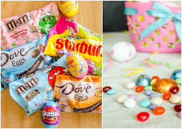 easter gift basket easter gift baskets unoriginal