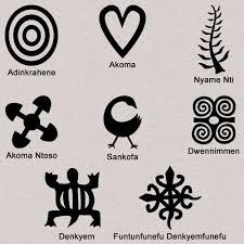 tribal tattoos tribal tattoos and