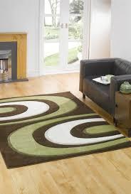 monte carlo rose black red floral rug buy rugs online in the uk