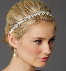 forehead bands wedding forehead bands archives zaphira bridal