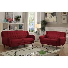 Sofas Living Room by Mazin Furniture Living Room Collections Costco