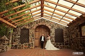 kings mills wedding reception venues banquets banquet hall