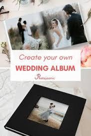 best wedding albums online dj paul and j best friends dj