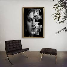 home decorations design modern with photo of remodelling on idolza