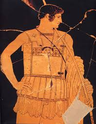 Ancient Greek Vase Painting Greek Vases 800 300 Bc Key Pieces The Classical Art Research Centre