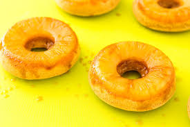 pineapple upside down donuts pictures to pin on pinterest thepinsta