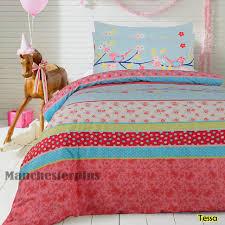 bedroom childrens bedroom bedding double camp bed kids quilt
