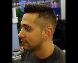 long flat top haircut boys haircuts 14 cool hairstyles for boys