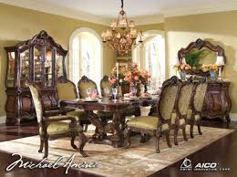 old world dining room tables dining room furniture home living furniture blog