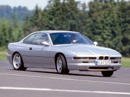 Bmw 850 2014 1992 Bmw 850 Csi E31 Related Infomation Specifications Weili