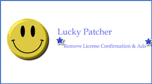Lucky Patcher Lucky Patcher 7 2 1 Official Apk For Android