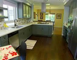 easy kitchen makeover ideas kitchen kitchen makeovers ideas beautiful kitchen makeover