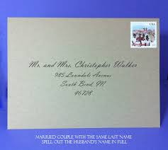 wedding invitations how to address wedding guide how to address save the dates