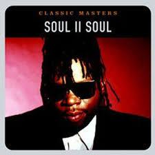 soul ii soul biography albums links allmusic