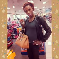 photogrid out shopping with the family at kohl s okay happy