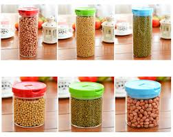 ikea food storage ikea food storage containers image types of ikea food storage