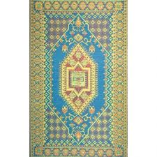Best Outdoor Rugs Patio Outdoor Rug Deals Tags Outdoor Patio Rugs Amazon Grandin Road