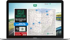 Ohio smart traveler images Ohgo case study cwt interactive jpg