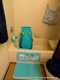 accessories marvelous online get cheap diy bathroom design
