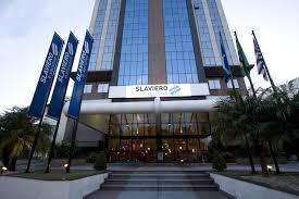 hotel slaviero essential guarulhos brazil booking com