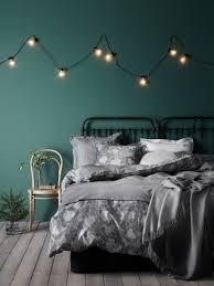 green bedroom ideas bedroom design green bedroom ideas decorating gray paint colors