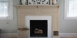 Bhr Home Remodeling Interior Design Choose The Best Colors For Your Home At The Behr Color Studio Behr