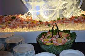 canopy rose catering company 850 539 7750 december 2011