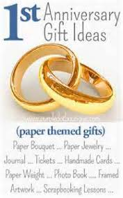 gifts for wedding anniversary wedding anniversary gifts best images collections hd for gadget