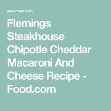 best 25 flemings steakhouse ideas on prime steakhouse