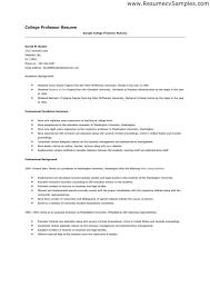 college resume template microsoft word college resume template microsoft word vasgroup co